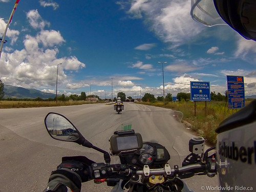 Ohrid-4 | by Worldwide Ride.ca
