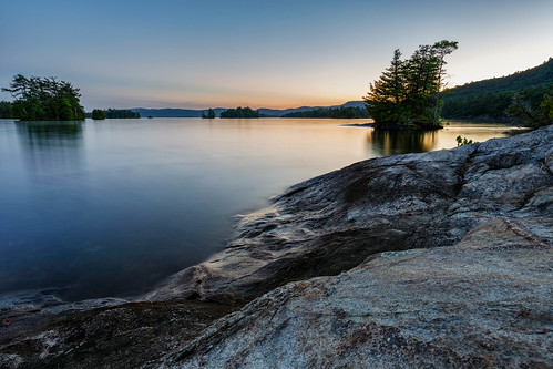 camping thenarrowsinlakegeorge wildlife upstateny nature water mountains adirondacks outdoors lake lakegoerge islands newyork