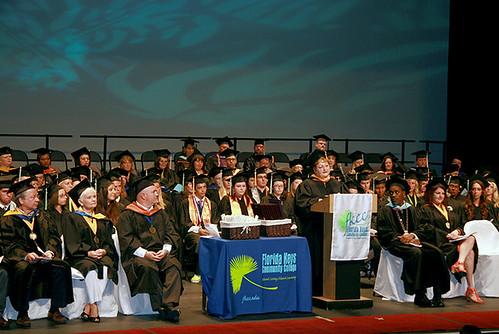 Graduation 5-3-13 040a