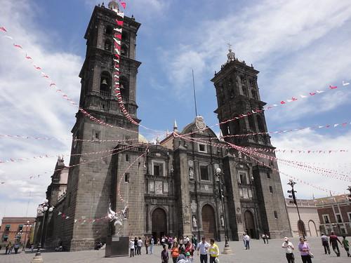Catedral 1 Nov 2013-30