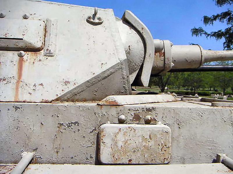 Panzer III (9)