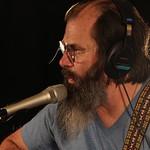Fri, 06/09/2013 - 2:13pm - Live in Studio A, 9.6.2013 Photo by Deirdre Hynes