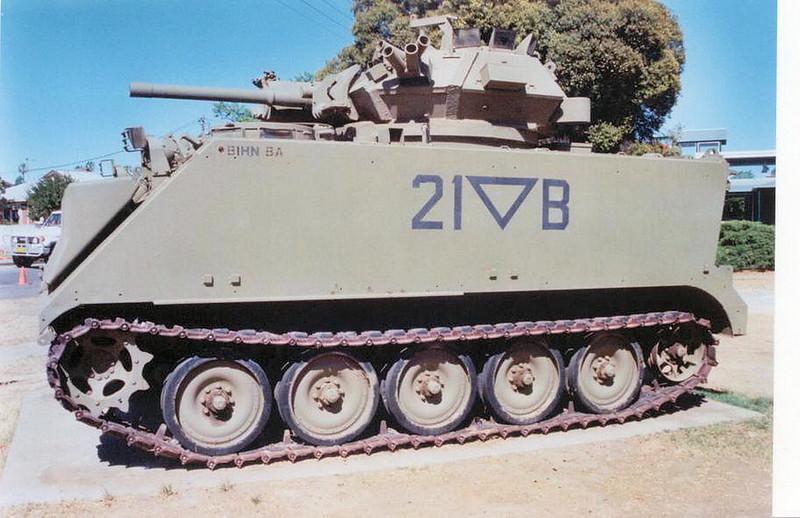 RAAC M113A1 (1)