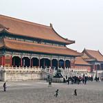 CHINA-2011_0755