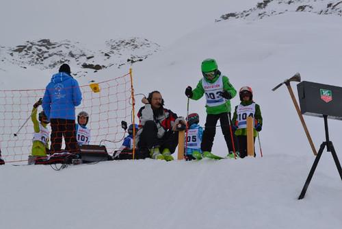 OSV-Skirennen 2014 029