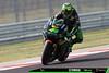 2015-MGP-GP13-Espargaro-Italy-Misano-068