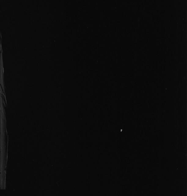 AS08-17-2826