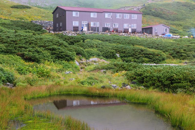 2014-09-07_00884_立山剱岳.jpg