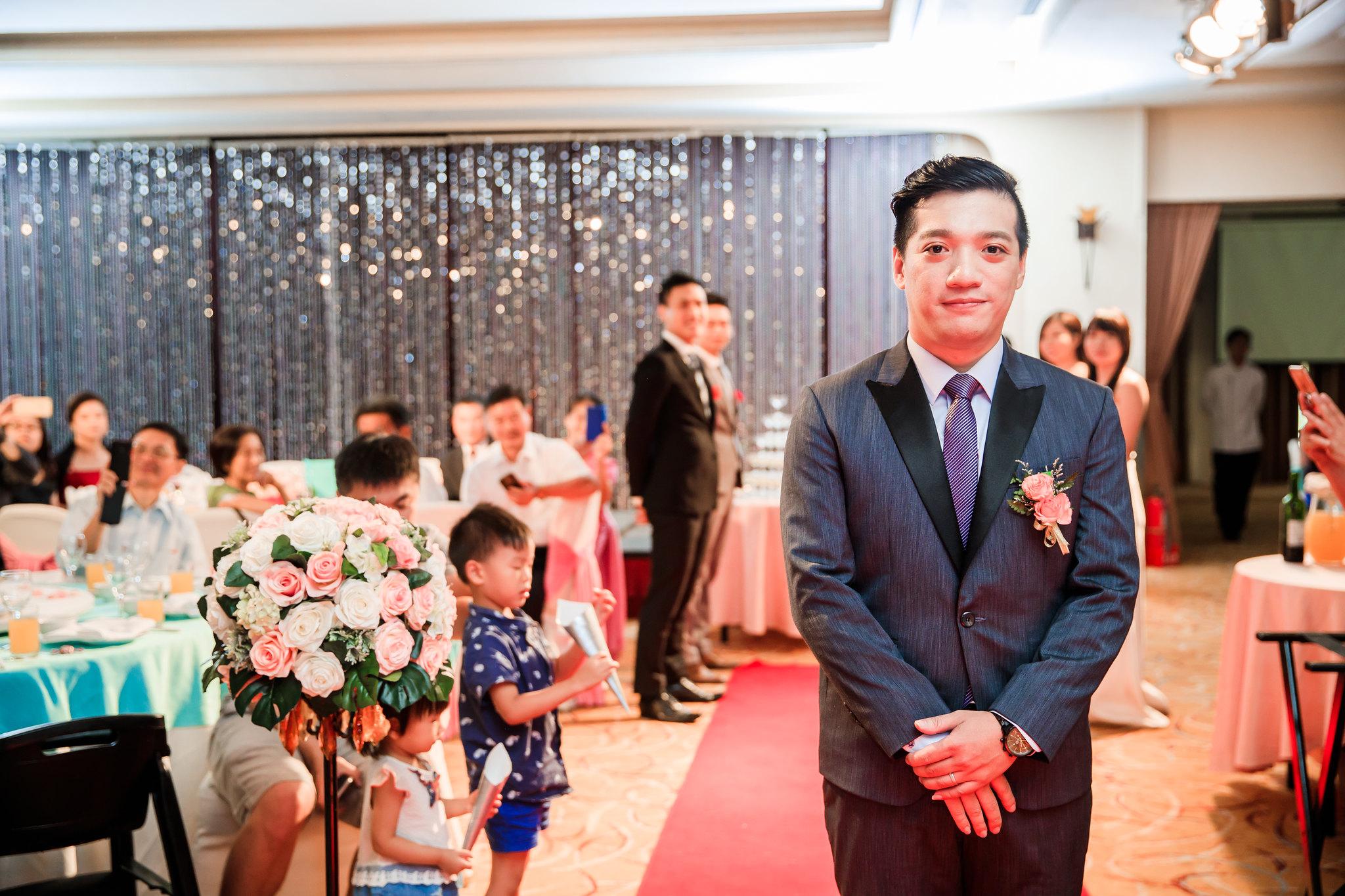 Wedding -160