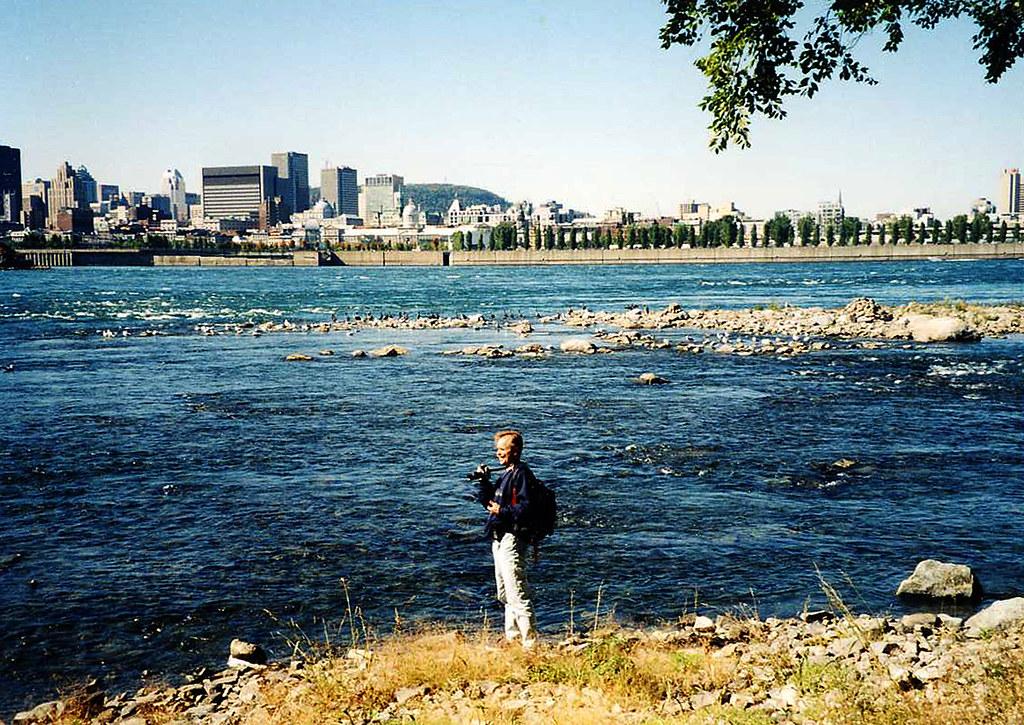 2002 St Helene Anvari 004