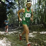 foto: archív Salomon Trail Running Cupu