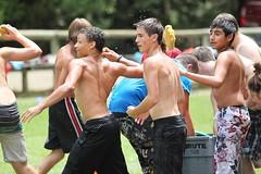 SH#1 Summer Camp 2013-70