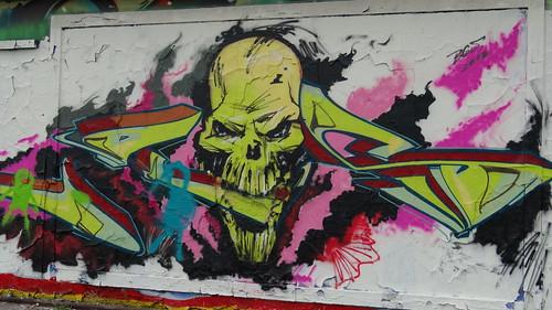 Graffiti-00015