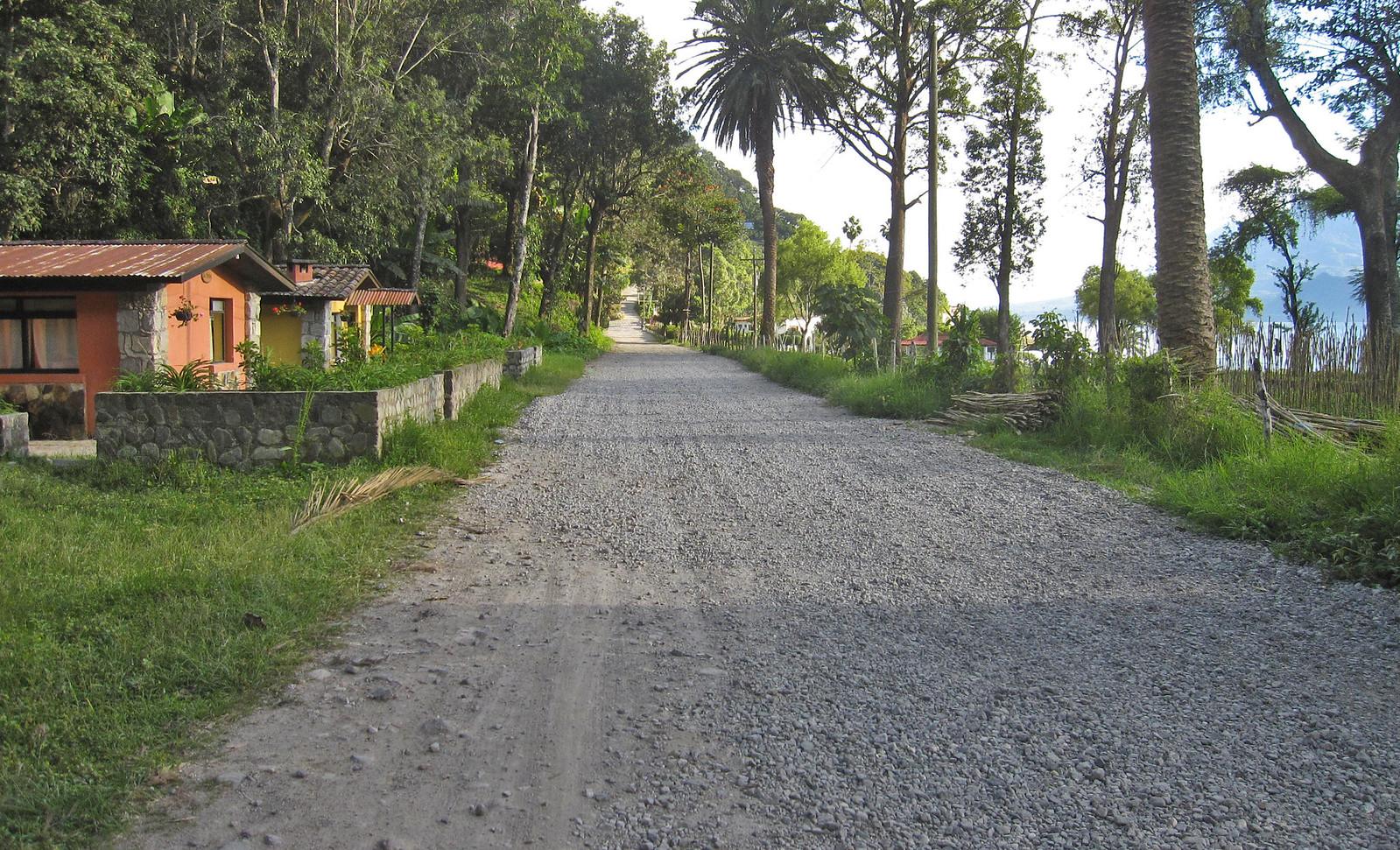 Lago Atitlan 90