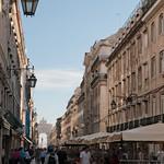 10 Calles y Plazas 91