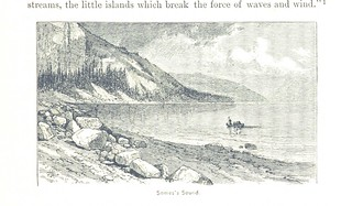 Image taken from page 395 of 'A Popular History of the United States from the first discovery of the western hemisphere ... to the end of the first century of the union of the States. Preceded by a sketch of the pre-historic period and the age of the