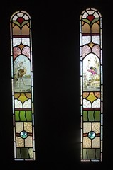 Gawler East c1898 E.F.Troy window (9)