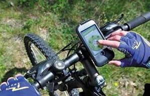2_alterespaces_appli_challenge_cyclisme_montagnedelure