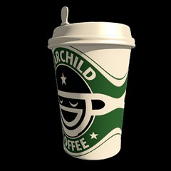Starchild Coffee