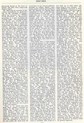 John Reid Pastoral Pioneers of South Australia 1927 (2)