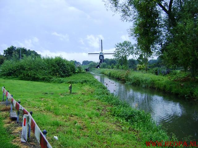 Leerdam  40 Km 23-08-2008 (6)