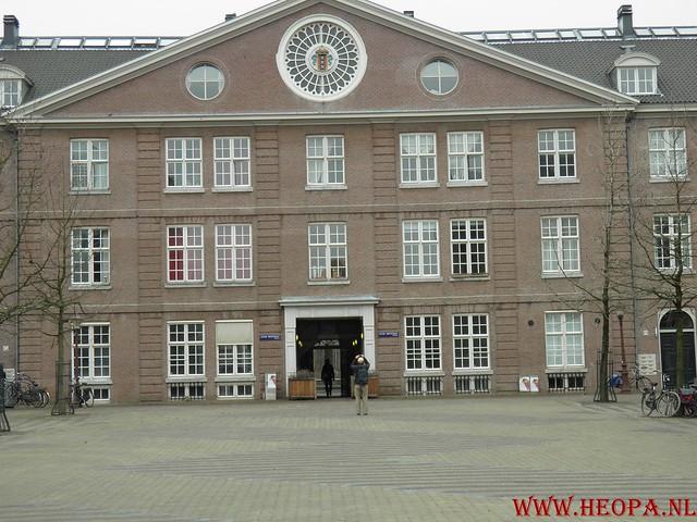 10-03-2012 Oud Amsterdam 25 Km (60)