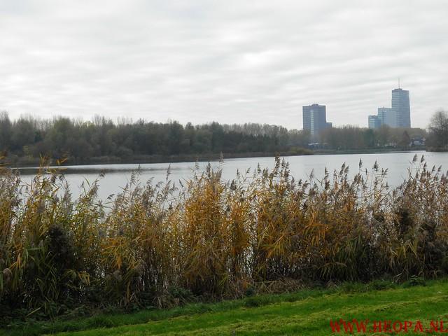 14-11-2012 L.w.plas ochtend (15)