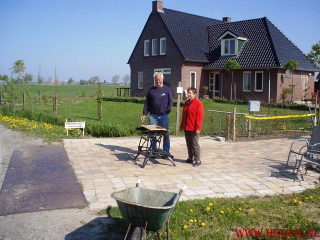 25-04-2009   Bears Friesland  40 Km (31)