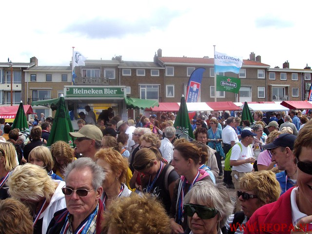 06-06-2009    De Kippenloop 42 Km (138)