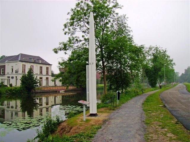 Oud Zuilen 20070609   40 km (8)