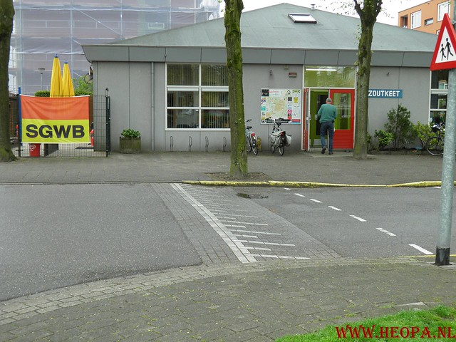 05-05-2012 Hilversum (1)