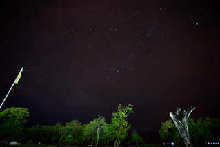 Costa Rica October 2014 1421 | by kenshin159