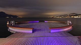 Montreux | by jika2001