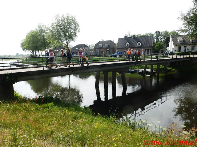 2016-05-18    St'Michielsgestel  26 Km  (24)