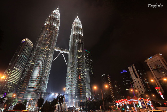 Civilization ( Kuala Lumpur )