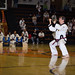 Sat, 04/13/2013 - 15:22 - Photos from the 2013 Region 22 Championship, held in Beaver Falls, PA.  Photos courtesy of Mr. Tom Marker, Ms. Kelly Burke and Mrs. Leslie Niedzielski, Columbus Tang Soo Do Academy.