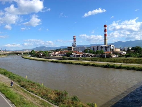 river factory macedonia skopje