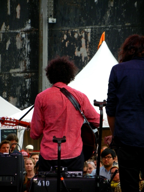 Flow Festival 2013_18