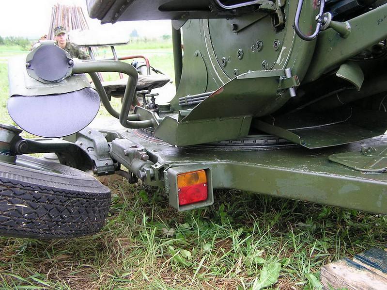 ZU-23 23mm (5)