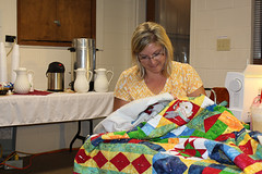Quilt Retreat Fall 2013-203