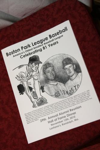 IMG_0003 | by bostonparkleague1929