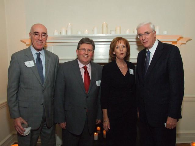 2011 Ambassador's Awards