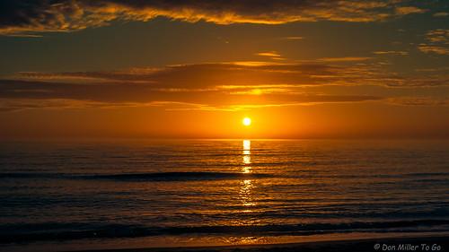 sky orange sun nature cloudy silhouettes sunsets skyscapes goldenhour blindpass skycandy gf1 fav60 views2000 cloudsstormssunsetssunrises sunsetmadness sunsetsniper