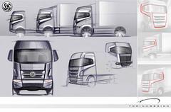 Torino-Design--Truck-for-Ashok-Leyland-01