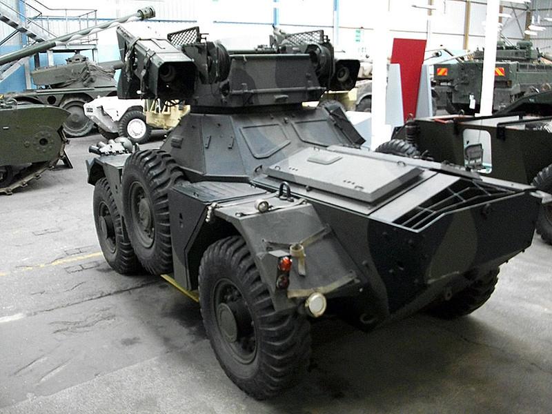 Ferret Mk 2-6 (4)