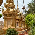 05 Viajefilos en Laos, Vientiane 086