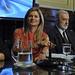 La Senadora Leguizamón celebró el Día Internacional del Celíaco con una jornada de concientización junto a especialistas en el Senado de la Nación