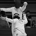 2014 Cadet Fencing World Cup