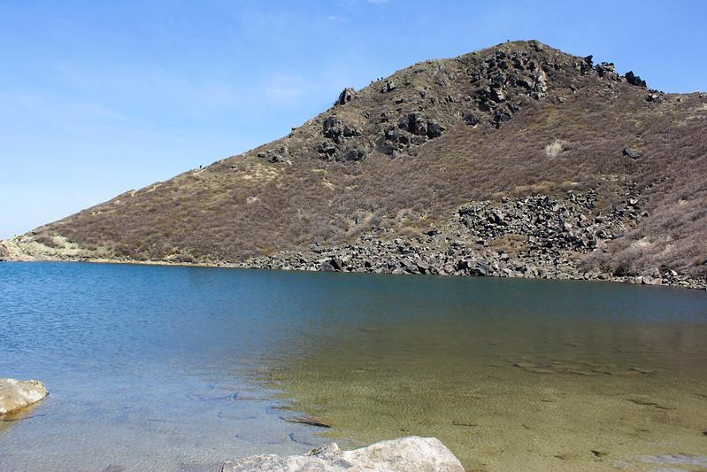 2014-05-04_00767_九州登山旅行.jpg