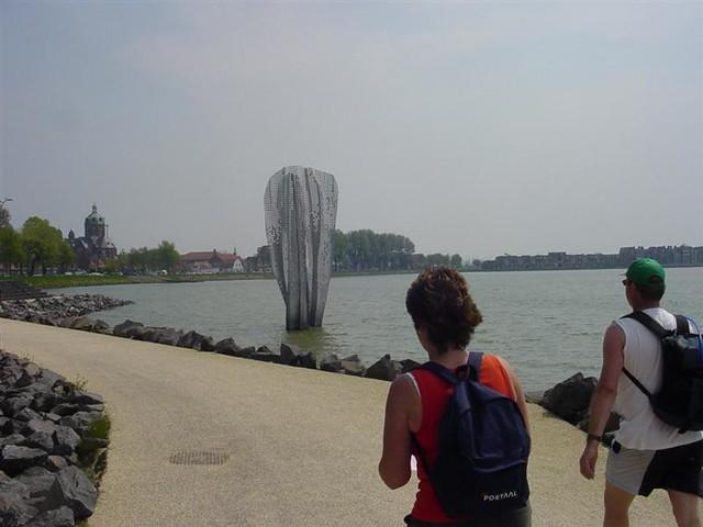 Hoorn          07-05-2006 30Km  (51)